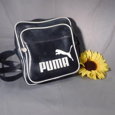 Puma Umhängetasche; Artikel-Nr: 3098