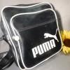 Puma_Tasche_schwarz_1.1.JPG