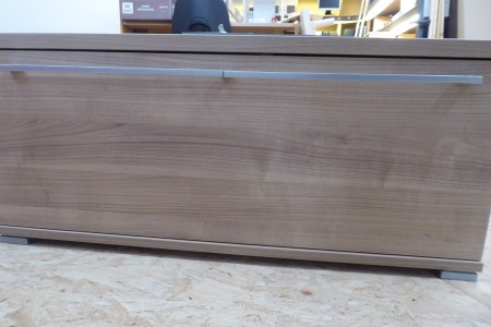 Side Board; Artikel-Nr.: 885