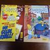 Simpsons3.jpg