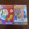 Simpsons4.jpg