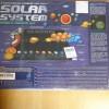 Solar_System_Mobilekit_Hinten.jpg