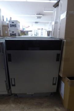 Spülmaschine Diskad; Artikel-Nr.: 3013