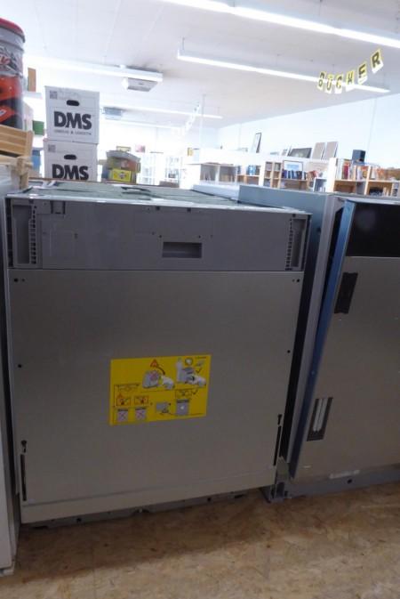 Spülmaschine Hygienisk; Artikel-Nr.: 3014