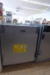 Spuelmaschine_Hyienisk_1.10.JPG