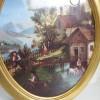 Uhrenbild_Dorf_am_Bodensee_1.3.JPG