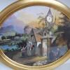 Uhrenbild_Vor_dem_Stall_1.1.JPG