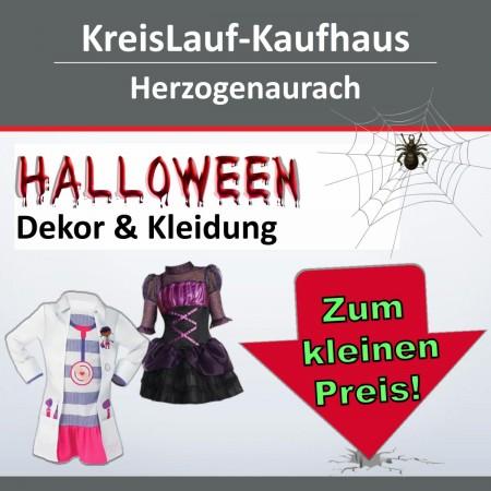 #925 - Halloweenartikel