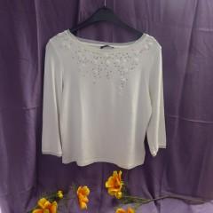Damen Pullover Luisa Cerano; Artikel-Nr.: 3115